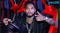 R&B Singer Miguel Says New 'Wildheart' Album Rooted in LA