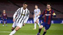 Trofeo Joan Gamper: Barcelona vs. Juventus | Horario, TV en España, México, EEUU y Sudamérica y alineaciones