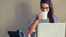 職場的糾結!如何處理年紀比你輕的上司
