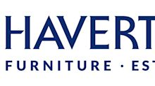 Havertys To Host Second Quarter 2021 Earnings Conference Call on July 28