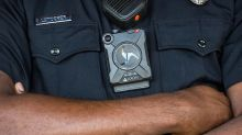 This Stun Gun Maker Is Cashing In On The Police Bodycam Boom