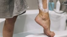 6 Mistakes you are making when shaving