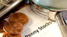 The 3 Most Profitable Robinhood Penny Stocks: Are They Buys?