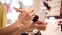 Ekel-Entdeckung: So unhygienisch sind Make-up-Tester in den Geschäften