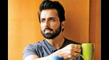 Sonu Sood Wins Hearts As He Sends Smartphones For Village Students To Attend Online Classes