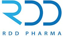 RDD Pharma Enters into Non-Binding Letter of Intent to Acquire Naia Rare Diseases, Strengthening Gastroenterology Orphan Disease Pipeline