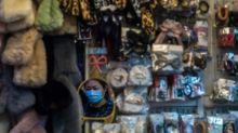 Las bolsas mundiales caen por miedo al coronavirus de China