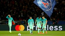 PSG fan in Gabon fatally stabbed friend over mockery of humiliating football team loss to Barcelona