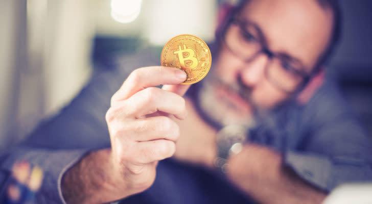 bitcoin simbol etf