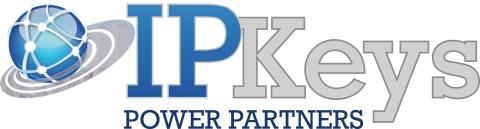 IPKeys Power Partners announces appointment of Technology Leader, Gordon Feller as new Independent Director