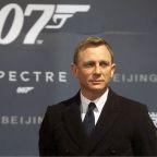 Daniel Craig Tells Stephen Colbert He Will Be Back As James Bond