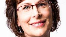 Microsoft executive joins Alaska Air Group's board