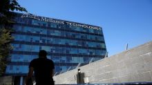 Mellanox shares jump 11 percent after Starboard stake purchase