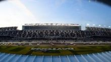 Daytona Road Course 101: TV times, key statistics, revised procedures and more