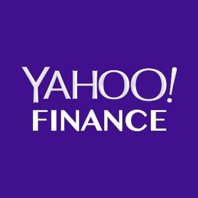 Yahoo Finance on Yahoo