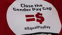 5 ways to make Equal Pay Day a reality