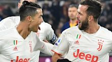 Real Madrid and PSG wanted Pjanic, claims former Juventus team-mate Benatia