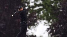 Golf: Faultless Lipsky leads Alfred Dunhill Championship at halfway mark