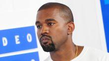 Kanye West: Pikante Pläne für sein Album?