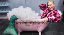 Too Faced Cosmetics co-founder fires sister over transphobic remark about NikkieTutorials