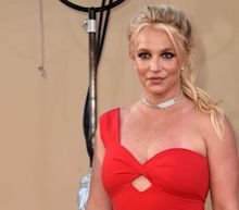 Britney Spears to address Los Angeles court amid conservatorship battle