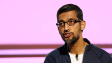 Android users got excited when Google said it would add a 'Dark Mode' — but now it says it's not coming after all (GOOG)
