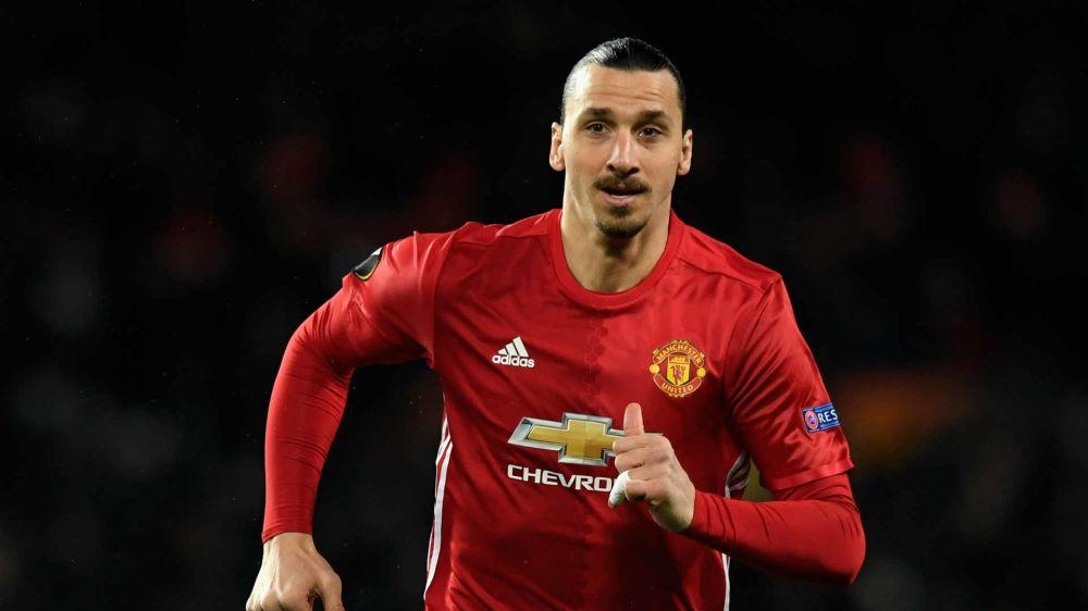 Non solo Champions, riparte l'Europa League: occhi su Manchester e Lione