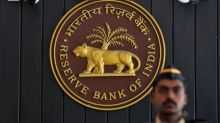 RBI says it will remain cautious to manage growth, inflation