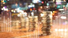 The Weekly Wrap – The EUR and Yen Come Out on Top as the Equity Markets Hit Corrective Territory