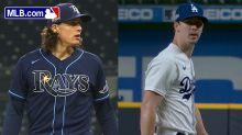 Rays even series | FastCast