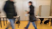 OSZE-Beobachter: Bundestagswahl transparent und ohne Manipulation