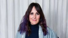 Ricki Lake reveals 'debilitating' hair loss struggle left her 'depressed and lonely'