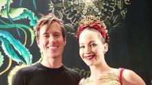 """Qui est l'homme qui a transformé Jennifer Lawrence en ballerine pour """"Red Sparrow"""" ?"""
