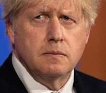 Boris Johnson has been issued with a county court judgement for an alleged unpaid debt