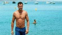 Jamie Dornan volverá a seducir a la audiencia pero sin Anastasia