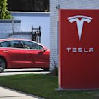 """Fmr. GE Vice Chair on Tesla's delivery target: """"Scale is hard"""""""