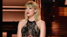 Taylor Swift Sends Flowers to Denver Company That Posted Supportive Messages During Trial
