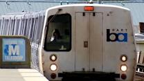 BART labor negotiations set to resume today