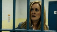 Samantha Bee Goes to Jail... and Meets the Debate Club