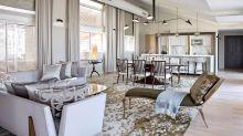 Bauhaus風格愛好者必到!由百年建築變身輕奢時尚酒店