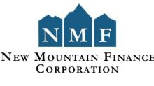 New Mountain Finance Corporation Announces Financial Results for the Quarter and Year Ended December 31, 2020
