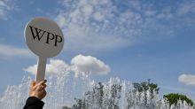 Sorrell haunts WPP as shareholders rebel over farewell package
