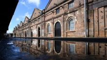 Carriageworks to be saved as creditors vote to accept bailout of Sydney arts company