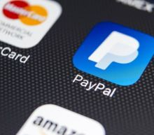 Will Portfolio Strength Benefit PayPal's (PYPL) Q2 Earnings?