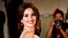 ¿Demasiado joven para un premio Donostia? Penélope Cruz, cuestionada por unos, aplaudida por otros