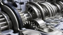 US Manufacturing PMI Data Highly Disappointing: ETFs in Focus