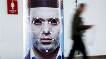 Moscow deploys facial recognition technology for coronavirus quarantine