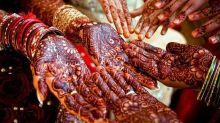 Hariyali Teej 2020: Use These Tips For Darken Your Mehndi