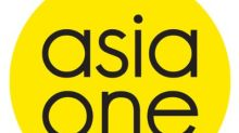 SPH news aggregator site AsiaOne to close down