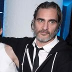 Rooney Mara & Joaquin Phoenix Welcome First Child Together (& the Name Is a Sweet Tribute to Phoenix's Brother)